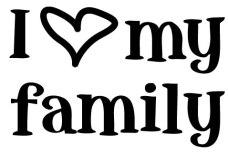 family love_r2_c2